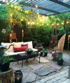 Garden Sitting area Ideas Inspirational Backyard Sitting area Ideas Outdoor Sitting area Small Outdoor