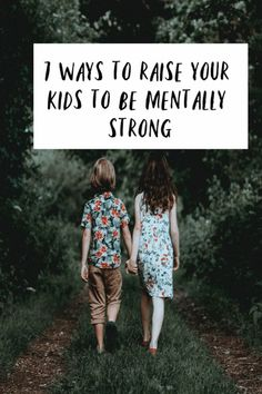 2233 Best advice for moms with kids images in 2019   Activities for ... 5d721cfa36