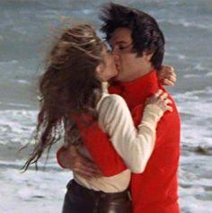 "Elvis Presley ""Live a Little, Love a Little"""