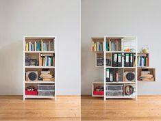 Growing Cabinet — Shoebox Dwelling - Svpply