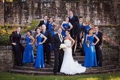 sep22_kristina_enhanced_online-0028 by FineLine Wedding, via Flickr