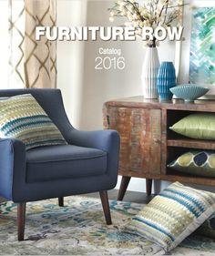 at sofa mart oak express bedroom expressions and denver mattress