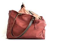 borsa in pelle leather shoulder bag www.monabags.it