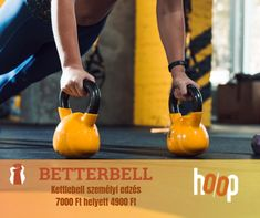 GetResponse - Landing Page Creator Kettlebell, Stress, Spa, Massage, Relax, Muscle, Gym Equipment, Health Fitness, Sports