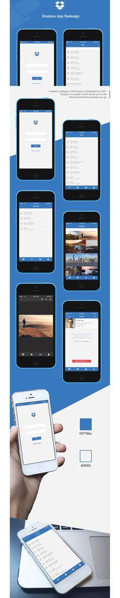 Daily Mobile UI Design Inspiration #319