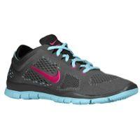 Women's Nike Free | Lady Foot Locker
