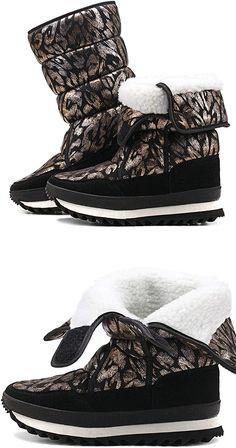 ZapatillasSneakersMens DC Shoes Switch S BlackBrownWhite