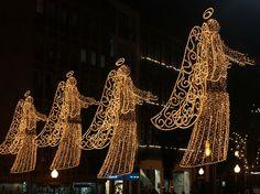 Madeira Christmas 2 by maston