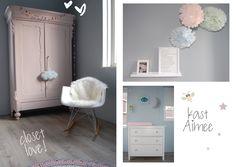 Onze meubels en accessoires zijn ons lief, we hebben ze met zorg uitgezocht en hopen dat ze een goed thuis vinden bij onze klanten. Hoe leuk is het om te zien waar ze terecht zijn gekomen!