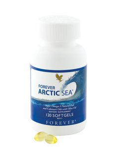 Forever Arctic Sea promotes healthy skin, supports your cardiovascular system, your brain and eyes.  It creates the perfect balance for optimal health and wellnes.  To find out about the other benefits please visit www.aloeaberdeen.flp.com  #foreverliving #businessopportunity #aloeveraproducts #aloevera #arcticsea  #healthyliving #supplements