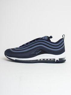 the best attitude 97008 68baf Nike Sportswear Sneakers basse Men s Nike Air Max 97 Ul  17 Shoe Nike  Sportswear   Move Shop