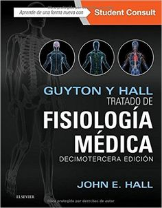 Guyton and hall textbook of medical physiology 13e free ebook tratado de fisiologa mdica decimotercera edicin guyton y hall 13a ed fandeluxe Images
