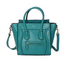 Celine Bags Outlet | Handbags :) | Pinterest | Celine Bag, Celine ...