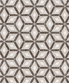 Check out this tile from Mosaique Surface in http://mosaiquesurface.com/tile/montreal-grande
