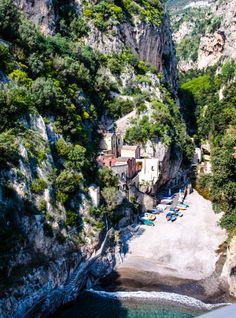Praiano, province of Salerno Campania Napoli Italy, Packing Tips For Travel, Sorrento, Future Travel, Amalfi Coast, Naples, Wonders Of The World, The Good Place, Globe