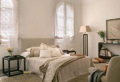 Te ayudamos tanto a elegir entre el catálogo de telas, como de muebles, con el fin de que tu nueva casa sea esa casa con la que siempre soñaste.