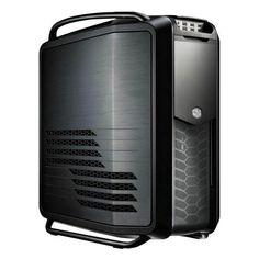 Monte um PC para games mega rápido - http://www.blogpc.net.br/2012/11/Como-montar-um-PC-gamer-insano-para-durar-muitos-anos.html #PCgamer