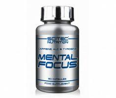 Scitec Mental Focus Scitec Nutrition, Creatine Monohydrate, Medical Conditions, Amino Acids, Serving Size, Titanic, Energy Drinks, Metabolism, Vitamins