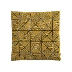 Die 60 Besten Bilder Von Interieur Accent Pillows Accessories Und
