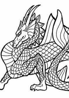 10 H nh nh ninjago dragon p