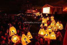 Hull's annual Freedom Festival