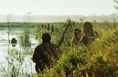 Unforgivable Sins of the Duck Blind | Field & Stream