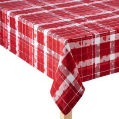 Celebrate Valentine's Day Together Valentine Heart Jacquard Tablecloth