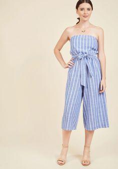 Energetic Boohoo Eva Boho Print Playsuit Size 8 Women's Clothing