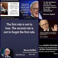Forex combined with ignorance and leverage Bullandbearishm Forex Trading News, Learn Forex Trading, Forex Trading Strategies, Financial Guru, Financial Markets, Warren Buffet Quotes, Stock News, Simply Life, Business Motivation