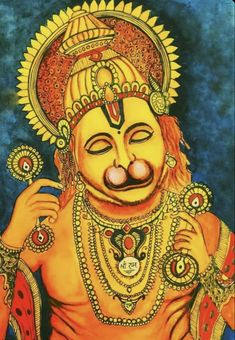 Hindu, Photos Of Lord Shiva, Anjaneya, Black History, Shri Hanuman, Art, Hanuman, Jay Shri Ram, Lord Vishnu Wallpapers