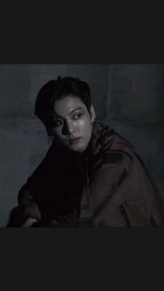 J-pop Music, Indie Pop Music, Bts Aegyo, Bts Jungkook, Pop Punk, Busan, Bts Video, Bts Pictures, Korean Actors