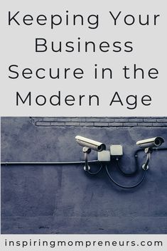 Safety And Security, Business Tips, Explore