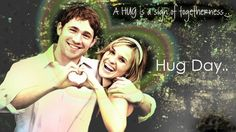 Before celebrate Hug Day 2019 here you can Check Different Happy Hug Day Images, Messages, Wishes, Quotes, SMS and Wallpapers for Share. Romantic Couple Images, Cute Couple Images, Romantic Photos, Couples Images, Cute Images, Romantic Couples, Cute Couples, Pictures Images, Good Morning Romantic