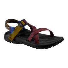 Custom Chaco sandal Womens Z/1