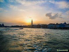 Ciao Venecia #venecia #italia #venezia #italy #viajar #viaje #holiday #travelporn #instatraveling #sunset #travelphotographer #travelphotos #travelpic #mytravelgram #traveltheworld #travelpics #travelphoto #travel_captures  #igtravel #travelphotography #travelawesome #instatravel #travell #travelingram #traveler #travelers #travels #traveling #traveller #travel