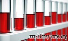 Как улучшить на 13% функции почек и снижение креатинин http://kidney-cure.org/kidney-creatinine/577.html