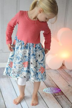 Girls Dresses Sewing, Baby Boutique Clothing, Baby Princess, Diy For Girls, Baby Sewing, Kids Outfits, Baby Outfits, Girl Fashion, My Style