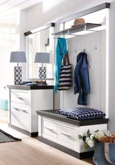 Wall Hanger, Wall Hooks, Small Living, Living Spaces, Interior Design Living Room, Living Room Decor, Metal Shelf Brackets, Siena, Couch Set