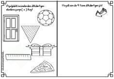 Tans, Preschool, Diagram, Activities, Wallpaper, Sun Tanning, Kid Garden, Wallpapers, Kindergarten