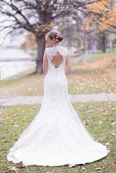 Thomas + Irina Wedding Photos by Sarah Bel Photography Wedding Photos, Weddings, Wedding Dresses, Photography, Fashion, Brides, Marriage Pictures, Bride Dresses, Moda