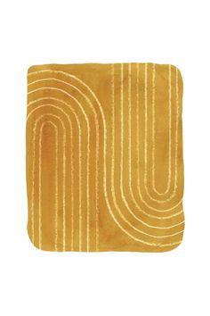 Rust Mustard Art Canvas Artwork by Whales Way | iCanvas Canvas Artwork, Canvas Frame, Canvas Prints, Orange Home Decor, Orange House, Silver Frames, Burnt Orange Color, Traditional Decor, Dark Backgrounds