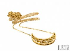 Noor Fares Fly me to the moon - Accessories