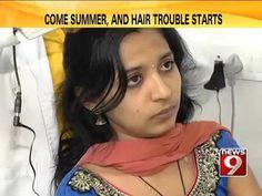 Hair Care Clinic in Bangalore  Hair Treatment in Bangalore  Hair Loss treatment in Bangalore
