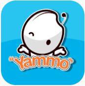 yammo sns icon $1,000,000