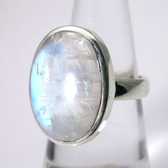 moonstone - really need to replace mine like this!
