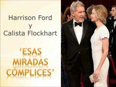 OSCARS  2014 #OSCARS2014 #OSCARS