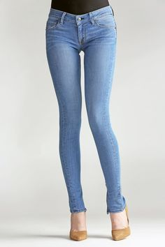 New Women jeans price jeans factory good american jeans – cookrally Superenge Jeans, Mode Jeans, Sexy Jeans, Super Skinny Jeans, Skinny Fit, Athletic Fit Jeans, Best Jeans For Women, Jeans Price, Perfect Jeans