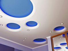 Kids Bedroom Ceiling Designs kids room false ceiling design with decorative ceiling lights