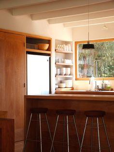 Home Of Geninne Zlatkis. Photo By Gennine. Beautiful Interior Design,  Office Interior Design