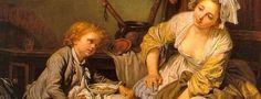 Po Bronson: Jak nejednat s dětmi – síla a úskalí chválení dětí